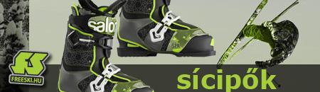 sícipők