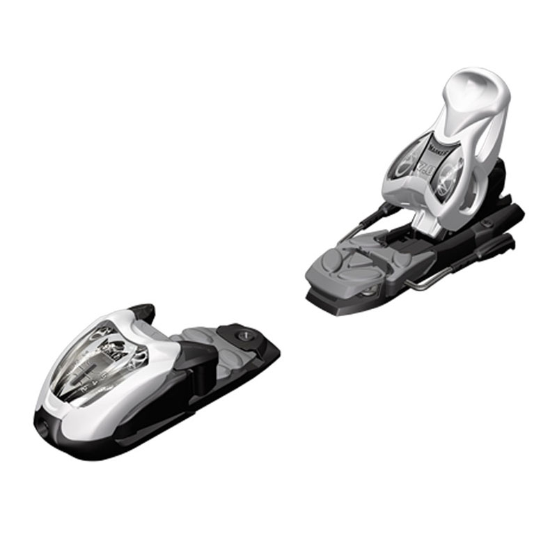 RACETIGER YELL 7.0 3MOTION JR -