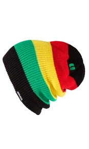 Colorstory Beanie 13/14 -