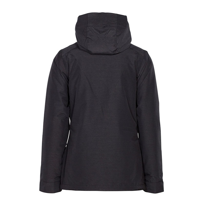 Cora Insulated Jacket -