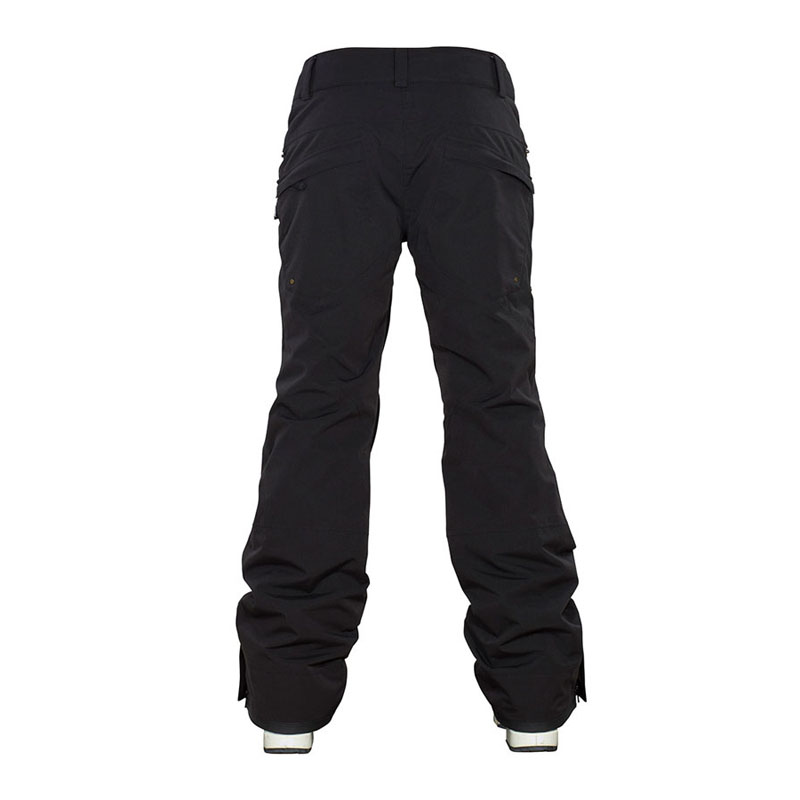 Synth Insulated Pant -