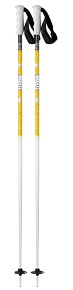 FREESKI VOLT (white/yellow)  - AJ 5000510